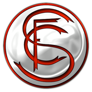 Noticias Sevilla FC - Blog Sevillista - JaviSFC.com