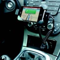apps-viajar-coche