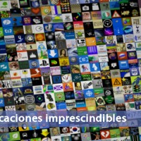 apps-imprescindibles