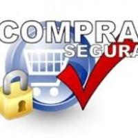tienda online segura